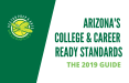 arizona college and career ready standards