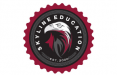 skyline education logo